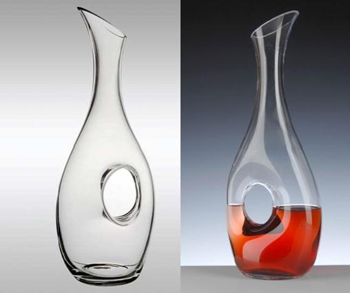carafe d canter radisson carafe d canter carafe vin. Black Bedroom Furniture Sets. Home Design Ideas